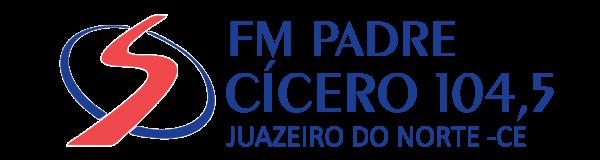 FM Padre Cicero